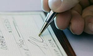 Ordenación de pagos